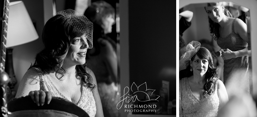 002_lisa_richmond_photography_placerville_wedding_photographer_wedgewood_sequoia_wedding_photographer_sequoia_wedding_photography_placerville_0002