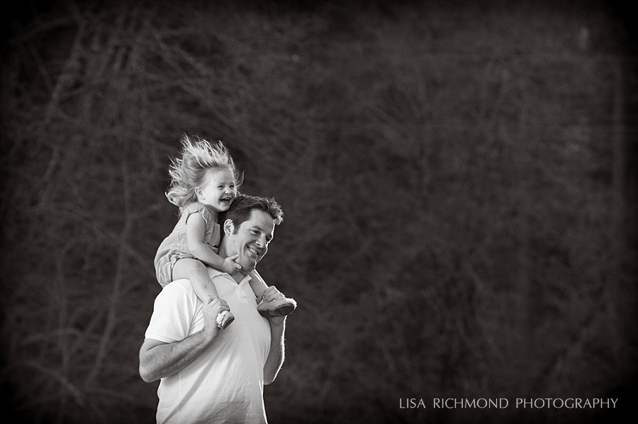 lisa richmond photography pollock pines family photographer placerville family photographer_0007