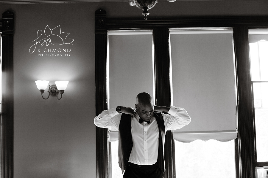 lisa_richmond_photography_northern_california_wedding_photographer_placerville_wedding_photographer_wedgewood_sequoia_preferred_wedding_photographer_0003