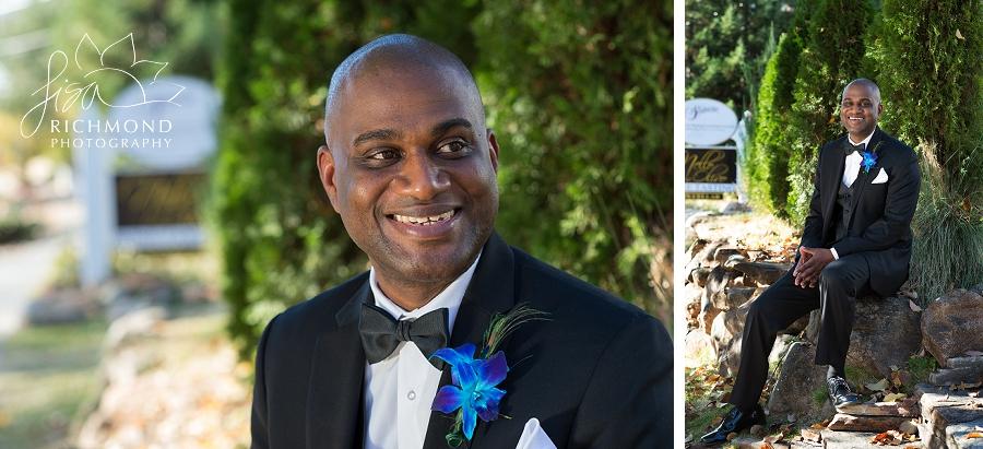 lisa_richmond_photography_northern_california_wedding_photographer_placerville_wedding_photographer_wedgewood_sequoia_preferred_wedding_photographer_0004