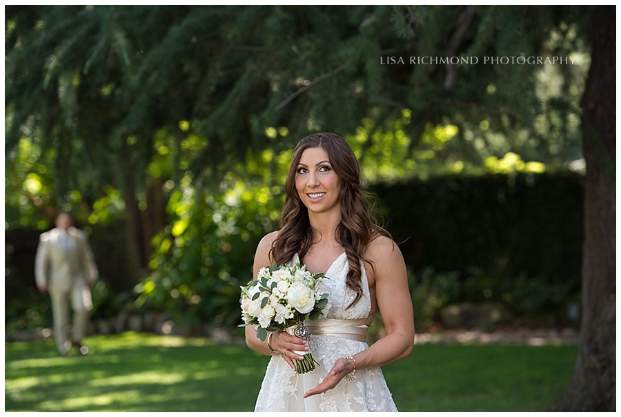 0005_Lisa_Richmond_Photography_Wine_and_Roses