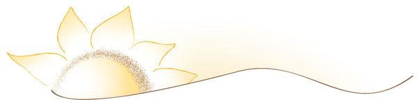 Lisa Richmond Photography logo